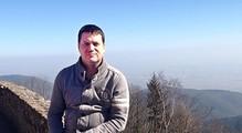 Бельгийский сейлз-менеджер Мануэль ДеВитт: «Яначал IT-карьеру снуля вУкраине, ивот счем ястолкнулся»