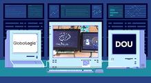 DOU Labs: как GlobalLogic помогает создавать автомобили будущего