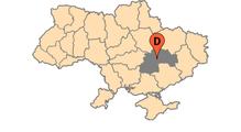 Обзор IT-рынка труда: Днепропетровск