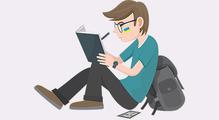Дуальна освіта: яквтримати ІТ-мізки вУкраїні