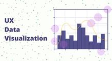 Зачем икак UX-дизайнеру быстро визуализировать данные