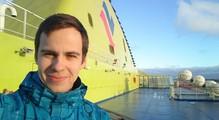 Країна стартапів таінтровертних людей. Чому яобрав для життя Естонію