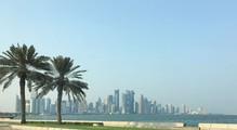 Релокация наБлижний Восток: ожизни иработе вБахрейне иКатаре