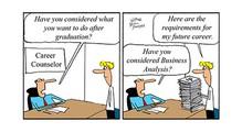 Задачі танавички корпоративного бізнес-аналітика