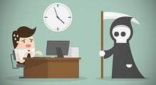 Как оценить часы наразработку