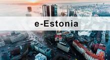 ITнаслужбе угосударства: опыт Эстонии