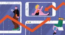 По-стартаперски ипо-богатому: как делать customer research ипочему это полезно любой компании