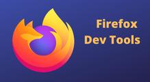 Got Firefox? Можноли жить сFirefox вкачестве основного браузера