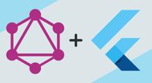Джентльменский набор инструментов для работы сFlutter иGraphQL