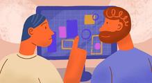 Кто отвечает закачество игр: разработчик или тестировщик