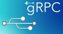 Приклад gRPC-мікросервісу наGo