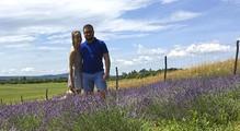 Мікс Західної таСхідної Європи: якукраїнцю живеться вУгорщині