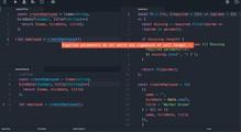 «Строгий» JavaScript: зачем икому это надо