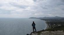 20месяцев вИрландии: моя история релокации