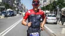 DOU Hobby: Ironman— соревнования потриатлону на225,8км