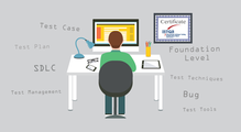 ISTQB Foundation Level: ресурсы для подготовки икак проходит экзамен