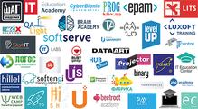 Рынок IT-образования: курсы иучебные центры подготовили почти 30тыс. студентов в2015 году