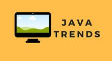 Serverless, Micronaut Framework тарозподілені системи: тренди уJava, наякі варто звернути увагу