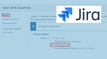 Удобный health-check мониторинг беклога вJira
