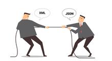 SQL Server 2016/2017: особенности работы сJSON