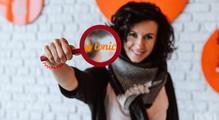 DOU Ревизор вTonic Health: «Прозрачный open space состикерами настеклах»