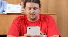 Андрей Хаврюченко, 42Coffee Cups: «Главная задача для предпринимателя тут— стать частичкой Долины»