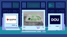 DOU Labs: как вSigma Software создают AR-приложения иисследуют возможности Vuforia SDK