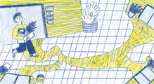 Энциклопедия увольнений: 8неочевидных причин ухода программистов