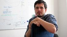 Ярослав Лазор, Railsware: «Конкуренция нарынке низкой цены— это гонка кнулю»