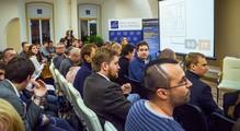 Как сделать Украину сильнойIT страной? Планы IT-лоббистов изВР