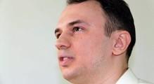 Зеник Матчишин: «Англійська ісофт-скіли— цеостаннє, щоблокує наш прорив насвітові ринки»