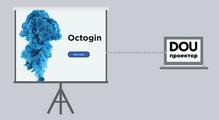 DOU Проектор: Octogin— контроль реклами замість блокування ібонуси заперегляд
