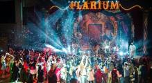 Plarium Parties