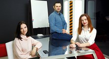 Как организовать обучающие ивенты внутри компании: примеры исхемы действий