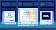 Как вDBBest создали BI-проект статистики игр впокер