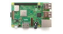 Raspberry Pi— игрушка для pet-проекта или микрокомпьютер для highload продукта