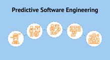 Predictive Software Engineering как шанс для аутсорса повысить качество услуг