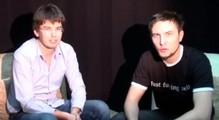 Профит-Шоу XVII: Николай Палиенко, директор Prom.ua