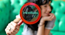 DOU Ревизор в Intellias: «Зеленый open space на Подоле»