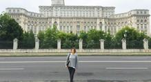 Релокація вБухарест: висновки після року життя врумунській столиці