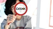 DOU Ревизор вDaxx: «Центр разработки в4этажа спросторной зоной для отдыха»