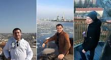 Туда иобратно: почему украинские разработчики возвращаются вУкраину после эмиграции