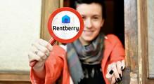 DOU Ревизор вRentberry: «Квартира вдоме, где жила Ахматова»
