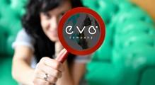 DOU Ревизор вEVO: «Фабрика крупнейших маркетплейсов»