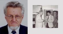Дослідник нейромереж— про півсотлітню історію штучного інтелекту, свідомістьАІ тарозвиток людства