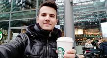 <nobr>17-летний</nobr> программист изКропивницкого— олюбви кEmbedded, разочаровании вКПИ иработе ваутсорсе