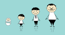 Junior, Middle, Senior, Lead— вчем разница икуда дальше?