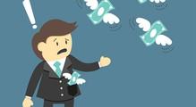 Что разработчики незнают освоих зарплатах? Часть3: зачем нужен рост икуда девается прибыль?