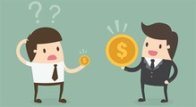 Сейлз вИТ: квалификация ирыночная стоимость