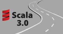 Scala3: якзміниться синтаксис, система типів ізастосування мови
